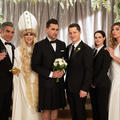 Schitt's Creek (season 6) (2020)