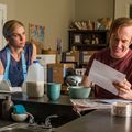Better Call Saul (4. évad) / Better Call Saul (season 4)