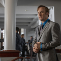 Better Call Saul (5. évad) / Better Call Saul (season 5)