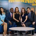 The Morning Show (1. évad) / The Morning Show (season 1) (2019)