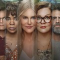 Kilenc idegen (minisorozat) / Nine Perfect Strangers (miniseries) (2021)
