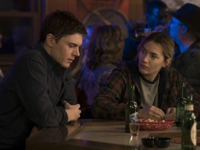 Easttowni rejtélyek (1. évad) /Mare of Easttown (season 1) (2021)