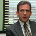 Office (2. évad) / The Office (US version) (season 2) (2005)