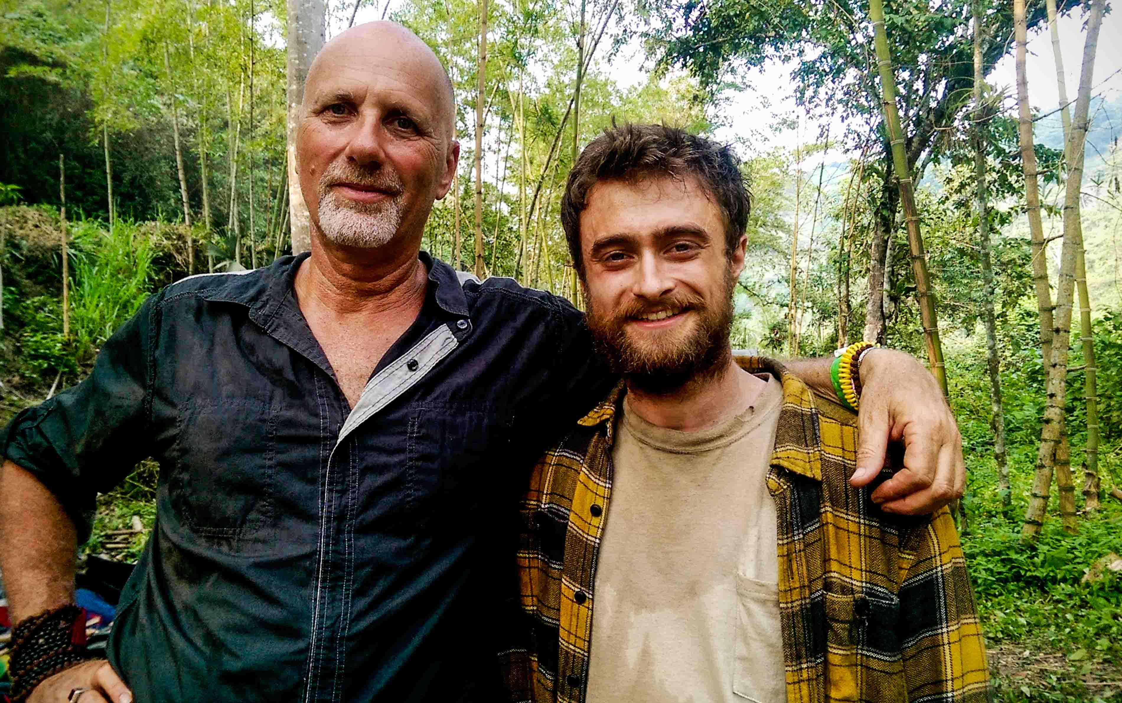 bolivia-jungle-movie-with-daniel-radcliffe-and-crew-photo-courtesy-of-chalalan-3.jpg