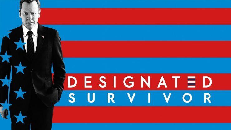 designated-survivor-season-1-promo.jpg