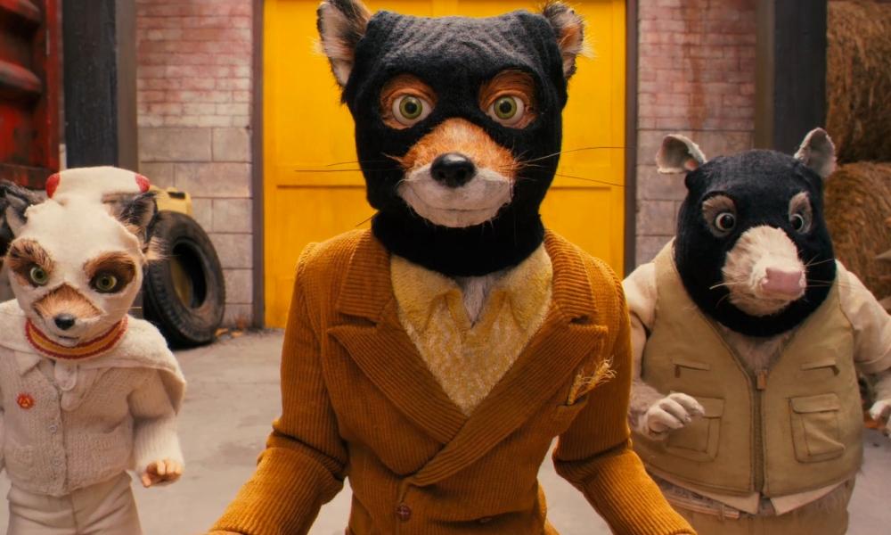 fantastic-mr-fox-still-1.jpg