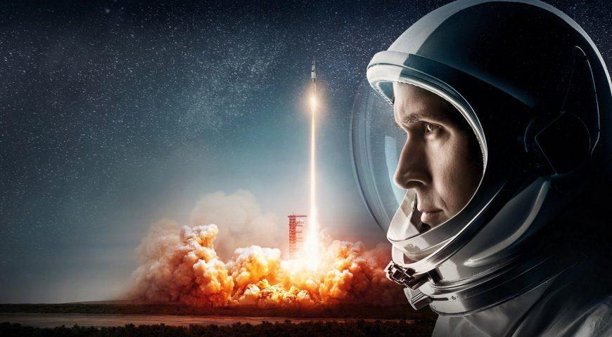 first-man-poster-2880x1800_85667-mm-90-870x480.jpg