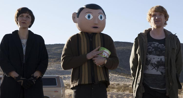 frank-indie-movie.jpg