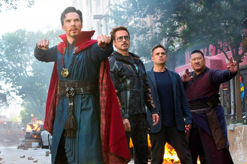 new-avengers-infinity-war-photos-and-covers-debut-ahead-of-release-001.jpg