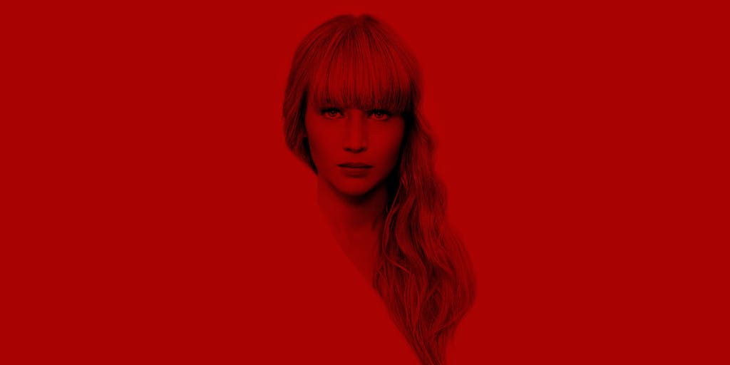 red-sparrow-2018.jpeg
