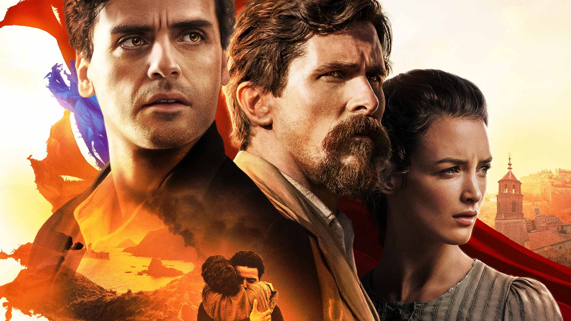 the-promise-2016-after-credits-hq.jpg