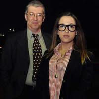 Jogi pr 1.0:  nagymellű jogi asszisztens a tárgyaláson