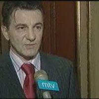 Viszkisdoboztól a szolgálati lakásig, avagy a kétféle Fapál-ügy: Dezső Antal ügyvéd olvasói levele