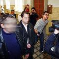 A tanúkra hivatkozva nincs értelme a kamerák kitiltásának