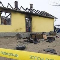 Indul a romagyilkosságok büntetőpere: sérül-e a nyilvánosság?