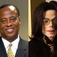 Hullafotó Michael Jacksonról: minek van?