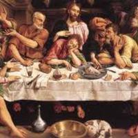 J. Krisztus názáreti lakos büntetőpere és a jogi pr