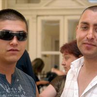 Ártatlanságra ítélve: ártatlanul bebörtönzött romák és a nyilvánosság (1. rész)