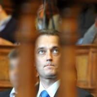 A pert kísérő blog, mint a jogi pr eszköze - 1. rész: a Hunvald-ügy