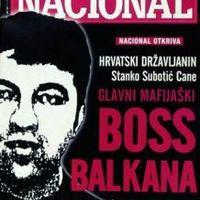 Blogajánló: a balkáni maffiózó és a jogi pr