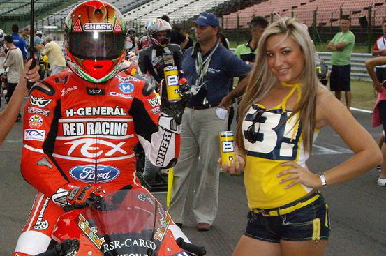 bomba_race.jpg