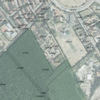 3,1 hektár erdőt alakítana lakóövezetté Ughy Attila, a XVIII. kerület polgármestere