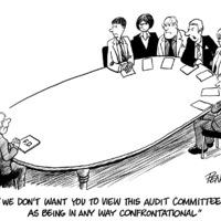 Ami nem fért a mai TFFB-ülés napirendjébe