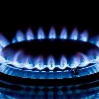 Gáz van, áram - még - nincs