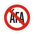 Ughy Attila - elszámolási szabályok: 0:1