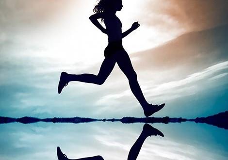 fitness-nyito3-470x330.jpg