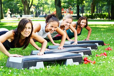 fitnessbottcamps.png