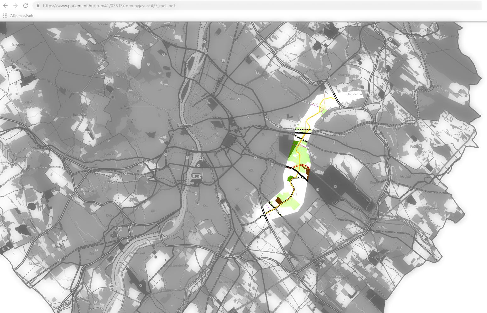 fovarosi_agglomeracio_szerkezeti_terve_kiemeles.png