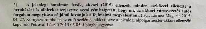 galgoczi_levele_1_masolata_3.jpg