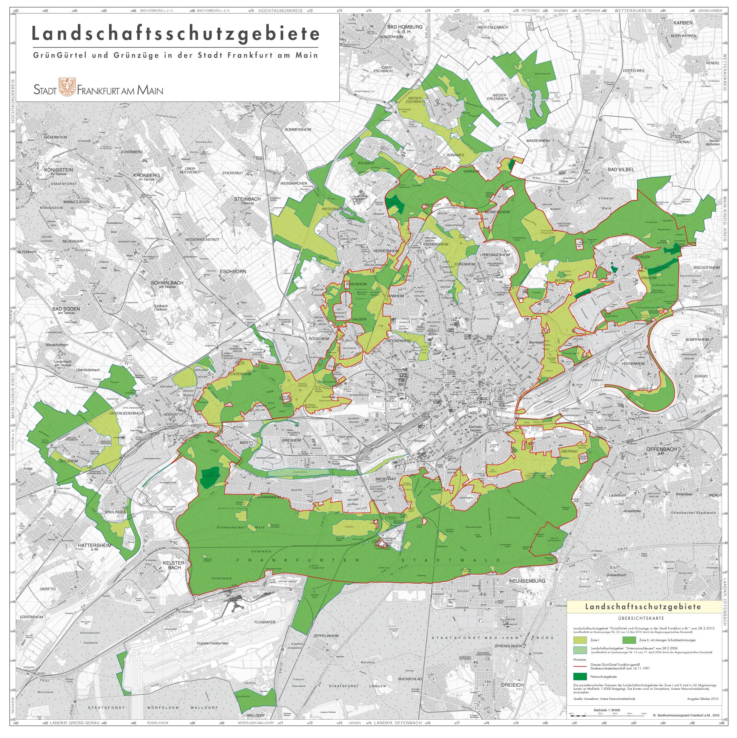green_belt_frankfurt.jpg