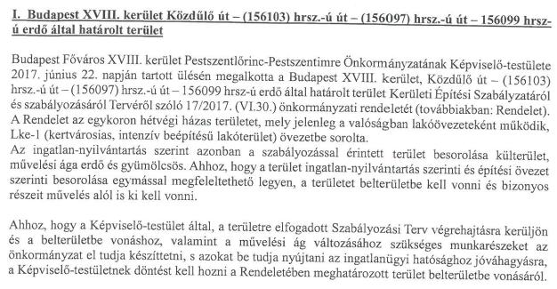 indoklas_1.png