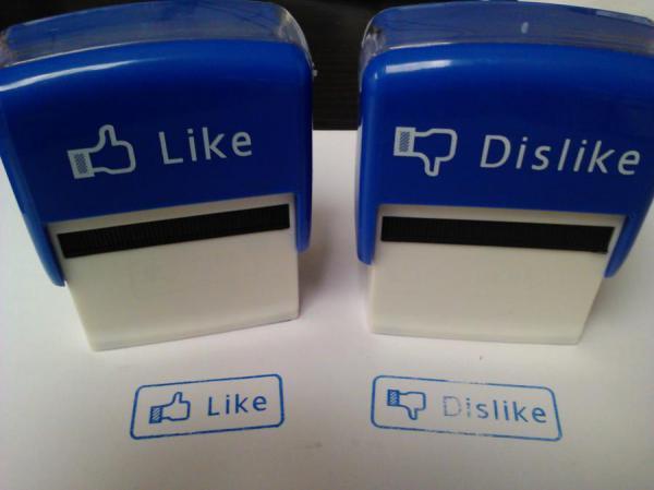 like_dislike.jpg