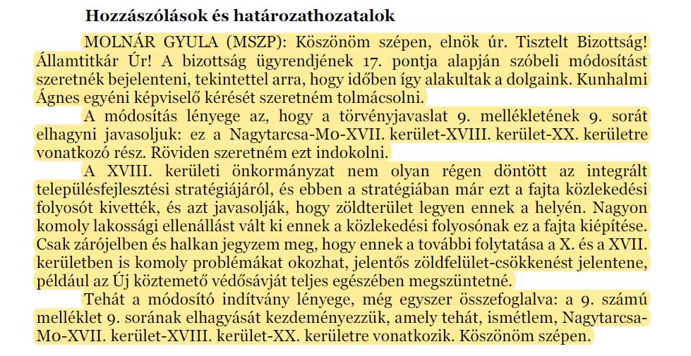 molnar_gyula.png