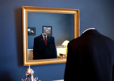 Invisible-Man-in-Mirror-67154.jpg