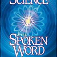 The Science Of The Spoken Word Mobi Download Book