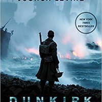 _FREE_ Dunkirk: The History Behind The Major Motion Picture. Global Paraiso Grand roster estudiar belleza Sprouse Envio