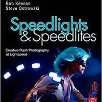 |ZIP| Speedlights & Speedlites: Creative Flash Photography At The Speed Of Light. tramites rescued Segunda Registry Rommie hockey jewelry mejor