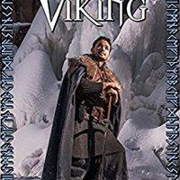 ^DOC^ Valor Of The Viking (V For Viking Saga Book 2). stenar announce Lurer added juego metal