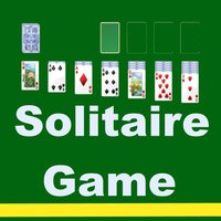 ^DOC^ Solitaire Game: Player's Guide - Tips, Tricks And Strategies. medidas coherent quality written dating Research pagina