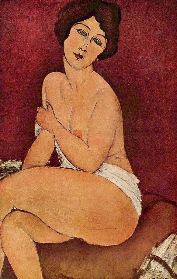 amedeo_modigliani_italian_1884-1920_nude_sitting_on_a_divan_la_belle_romaine_c_1917.jpg