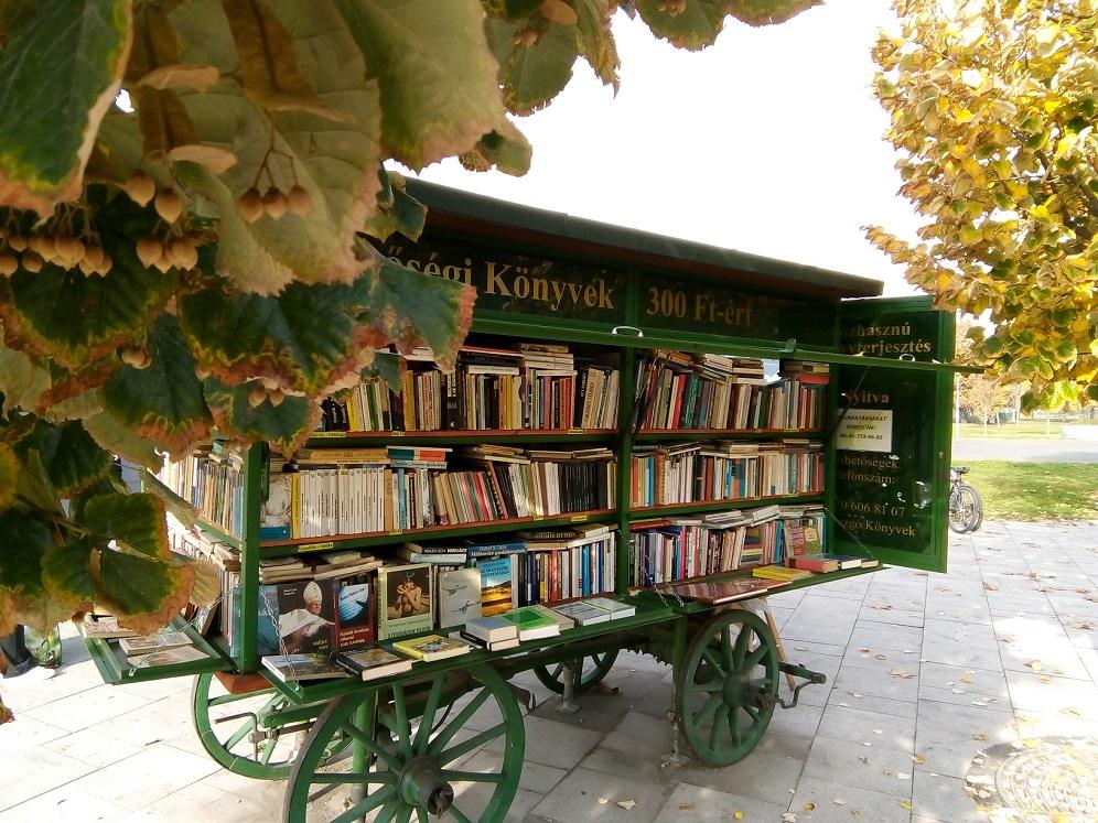 autumn_books_1_nemeth_gyorgy_foto.jpg