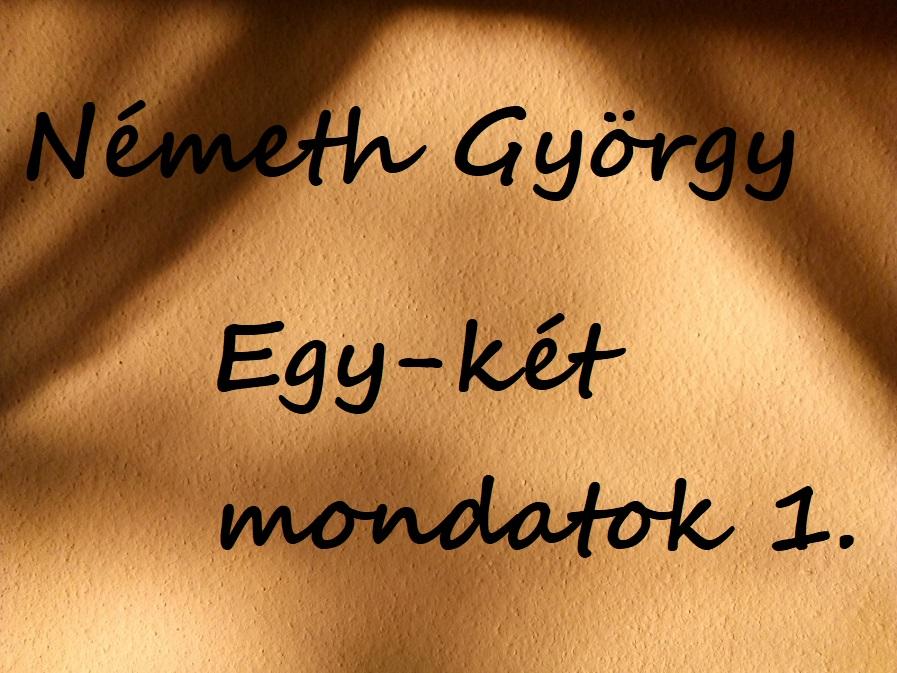 egy-ket_mondatok_1_nemeth_gyorgy_foto.jpg