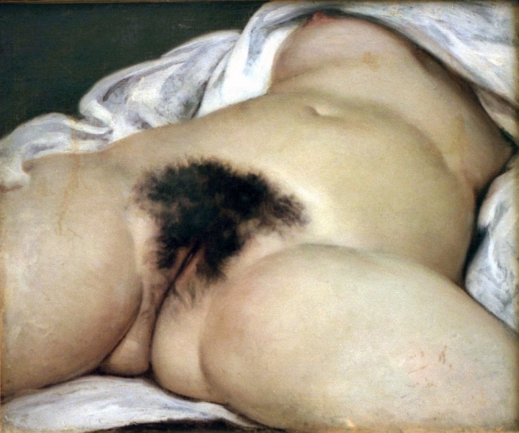 gustave_courbet_french_1819-1877_the_origin_of_the_world.jpg