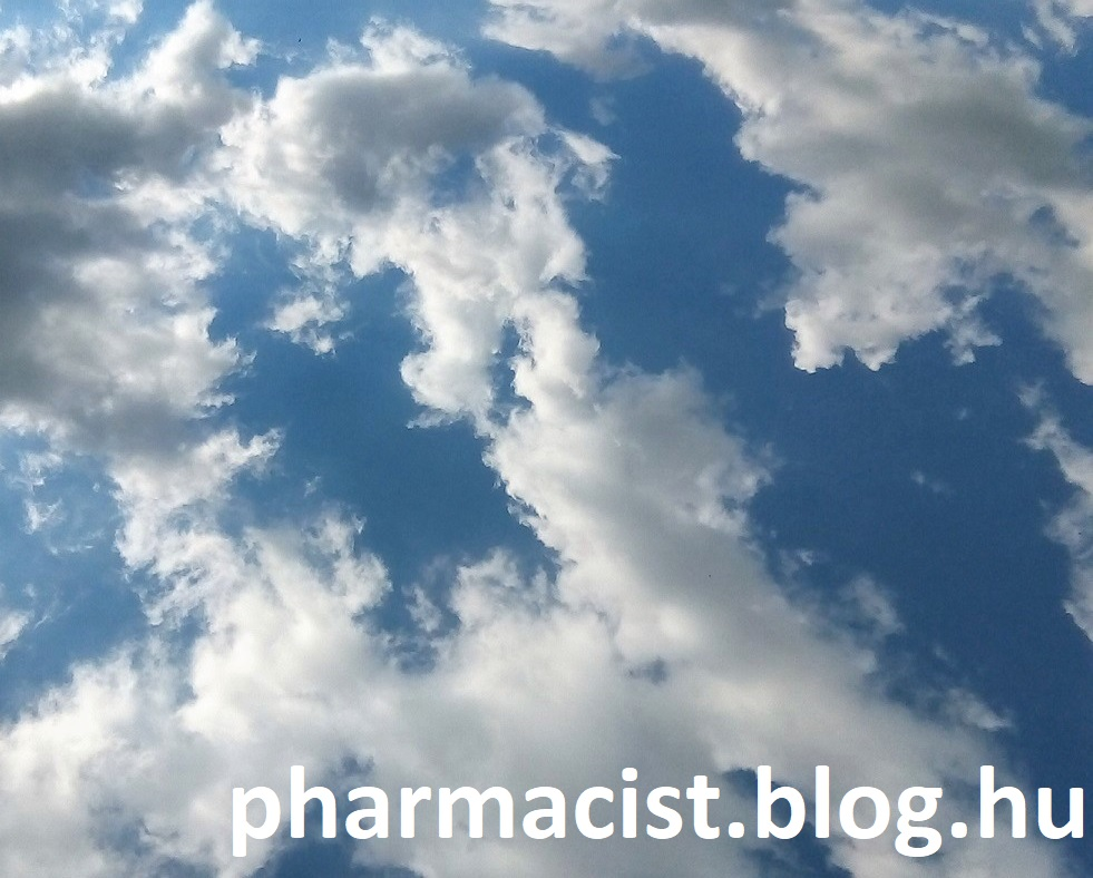 pharmacist_blog_background_12_nemeth_gyorgy_foto.jpg