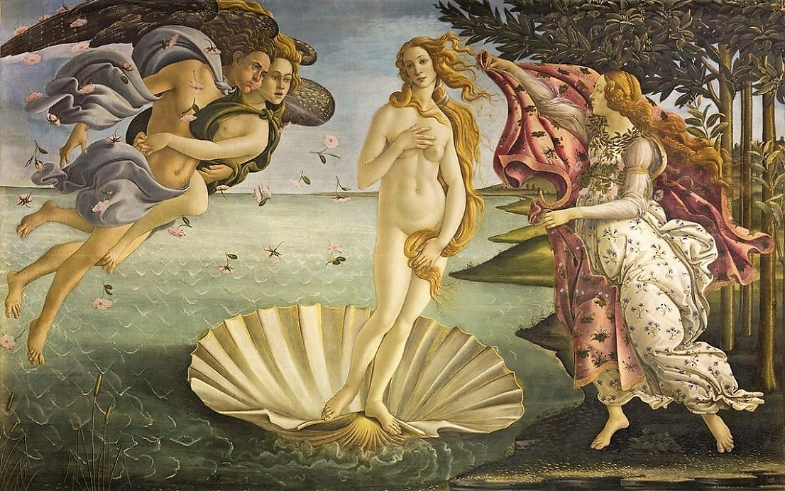 sandro_botticelli_the_birth_of_venus_c_1484_86.jpg