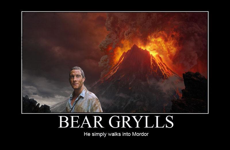 bear-grylls-one-does-not-simply-mordor-lotr-357501_1373273661.jpeg_800x521